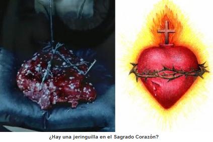ALEJANDRO (Lady Gaga) Sagrado-corazon