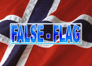 http://chemtrailsevilla.files.wordpress.com/2011/07/norway-false-flag.jpg