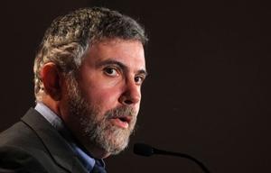 Krugman cree que una invasión extraterrestre sacaría a EEUU de la recesión Paul_krugman_f4d50