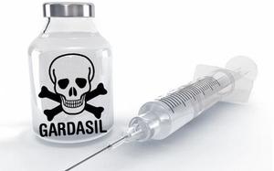 http://chemtrailsevilla.files.wordpress.com/2011/09/poison-vaccine-gardasil-vacuna.jpg