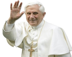 http://chemtrailsevilla.files.wordpress.com/2012/03/benedicto_xvi.jpg