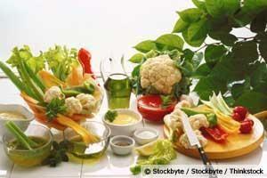 gota curacion natural verduras con alto contenido acido urico acido urico slto gastroenteritis