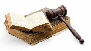 SENTENCIA JUDICIAL DEFIENDE QUE LA DIRECCION IP NO SIRVE PARA IDENTIFICAR A LAS PERSONAS