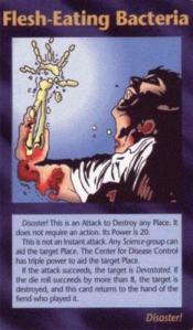 """¿Qué pudo provocar el ataque del """"caníbal"""" de Miami?  (¿que esta pasando?) Superbug-ndm-1"""