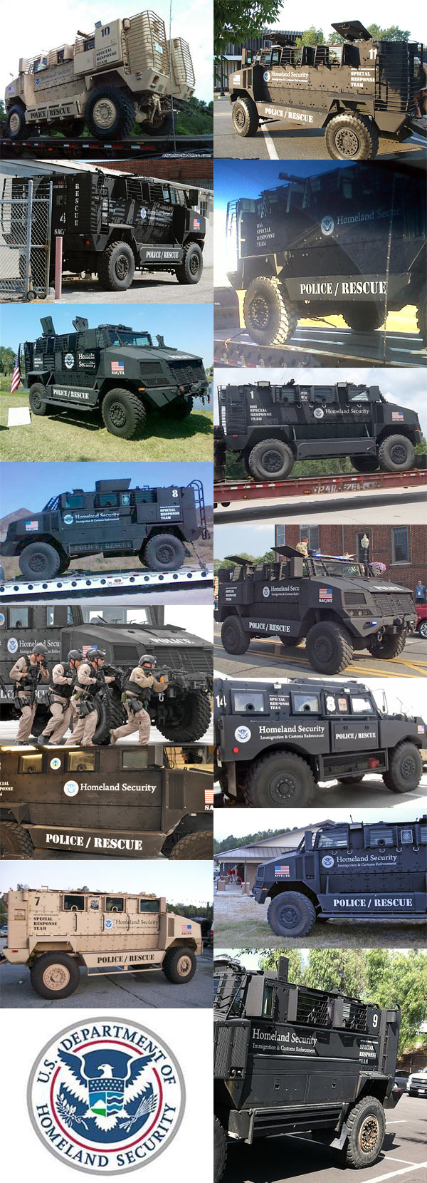 250313dhs-mrap-armored-vehicles