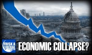 economic-collapse-survey