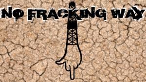 Fracking-por-Colectivo-Burbuja