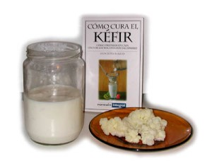 kefir_-_1