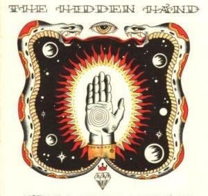 hidden-hand-il