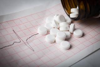 ibuprofen_kills_heart