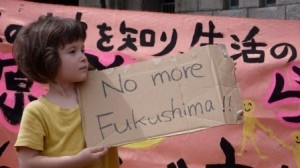 no-more-fukushima