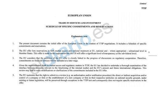 TTIP_Comision_Servicios_Invers2