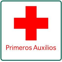 primeros-auxilios1
