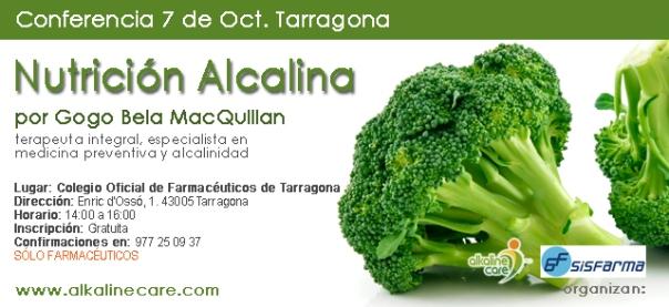 Banner_conferencia_Col.-Farm.-Tarragona_150916v1PeES