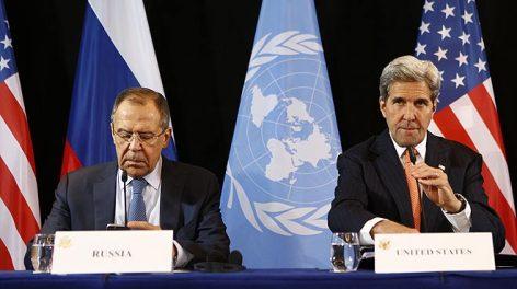 estados-unidos-rusia-pactan-alto-fuego-siria-1455272809510