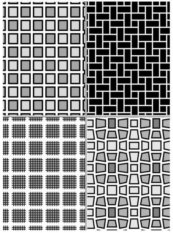 ilusion-2-610x820