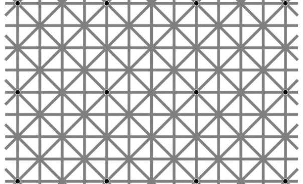 ilusion-optica