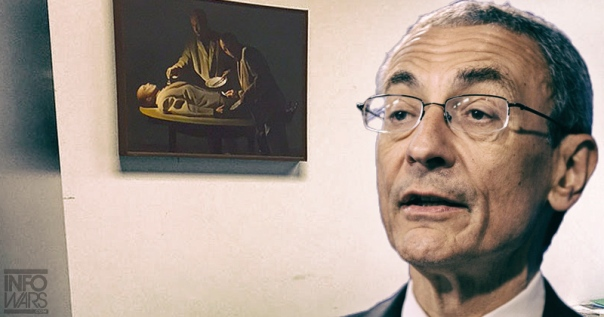 podesta-cannibal-art800