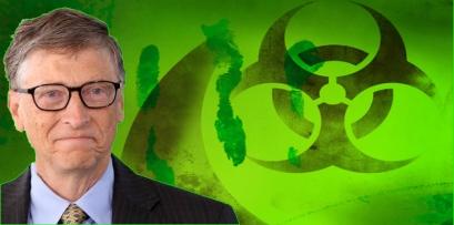 bill-gates-bioterrorismo