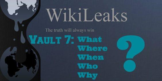 wikileaks-inside-vault-7-1280x640