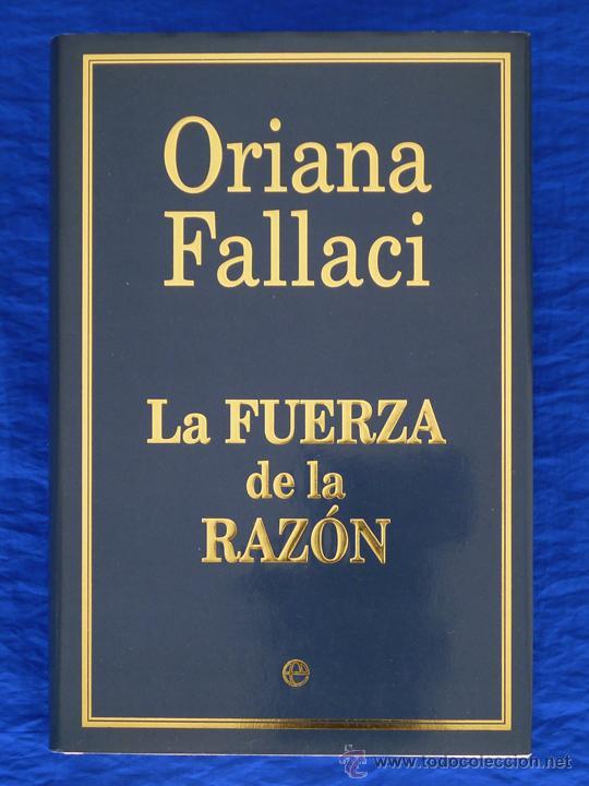 Resultado de imagen para La fuerza de la Razón chemtrailsevilla.files.wordpress.com